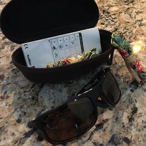 Maui Jim PEAHI Polarized Sunglasses